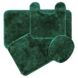green bath mats royale green bath rug ensemble bedbathhome
