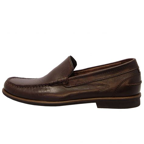 loafers for uk loafers for uk 28 images tassel loafers in oxblood the