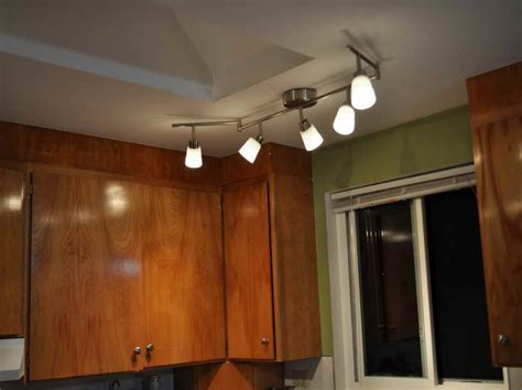 design house track lighting track lighting fixtures for kitchen all about house design