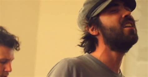 patrick watson adventures in your own backyard patrick watson adventures in your own backyard rolling stone