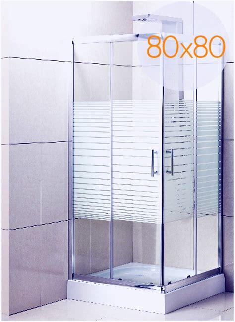 ikea cabine doccia 10 grande cabine doccia offerte l arredamento e la