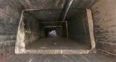 Chimney Inspectors Llc - level ii chimney inspection excel home inspections