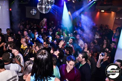 high tops bar chicago sound bar chicago guest list spy