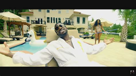 gucci mane house missinfo tv 187 new video gucci mane feat young dolph bling baww burr