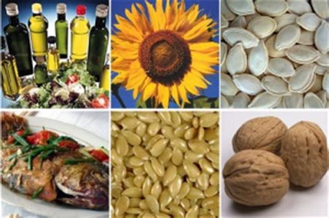 vitamin f vegetables vitamin f health wiki