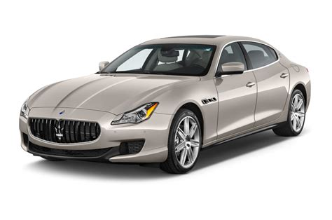 What Is A Maserati Car by 2016 Maserati Quattroporte Reviews And Rating Motor Trend