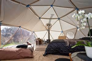 geodesic dome home interior geodesic domes