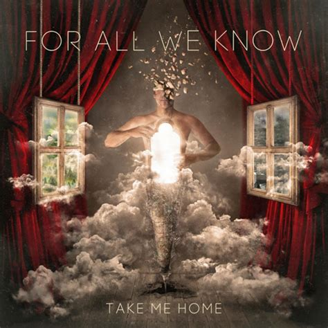 for all we take me home reviews