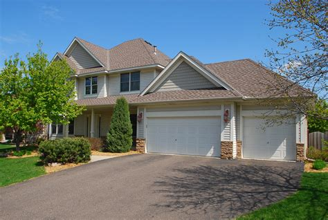 buy house in minnesota national open house this weekend in minnesota national open house in oakdale mn 745