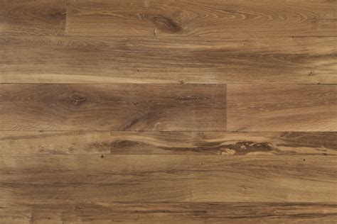recycled wood reclaimed wood parquet old wood by devon devon