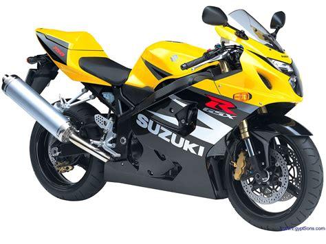 Motorrad News 6 2000 by 2004 Suzuki Gsx R 750 Moto Zombdrive