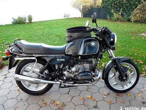 Suche Motorrad Bmw R65 by R65 1