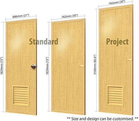 Pvc 25mm Box Door Pvc Box Door Pvc Door Bukit Mertajam
