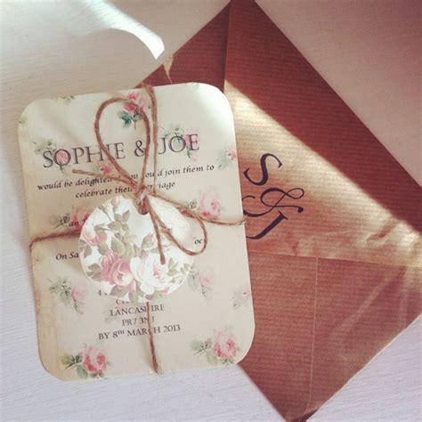 Wedding Invitation Decorations by Top 7 Wedding Invitation Trends 2014 Wedding Trends Part 4