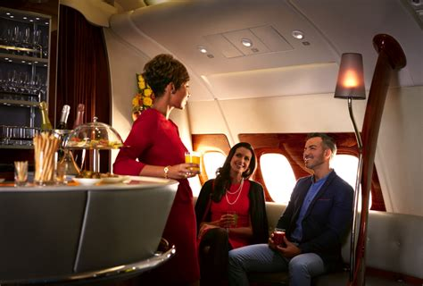 emirates jakarta paris fly on the prestigious emirates business class to your