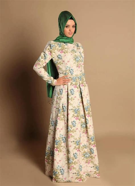 Gamis Bunga Lover 40 best h i j a b images on