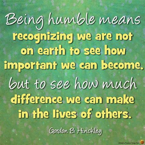 humble quotes religious quotes about being humble quotesgram