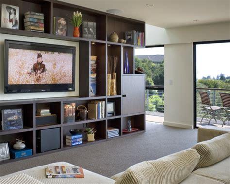 wohnzimmermöbel designs de pumpink home design ideas buch