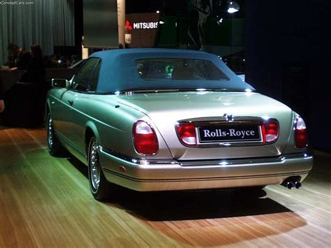 rolls royce corniche 2000 auction results and sales data for 2000 rolls royce corniche