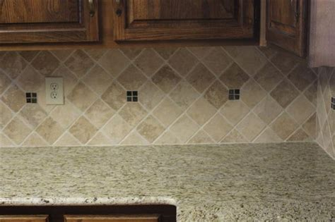 Granite Countertops Montgomery Al by 109 Best Images About Granite And Marble Counter Tops On