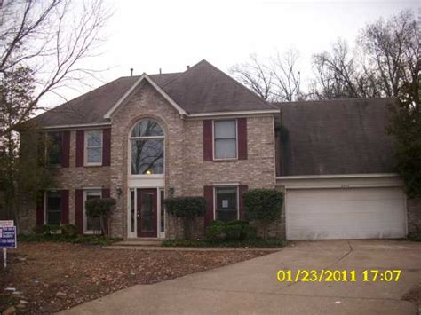 8989 country pecan cov cordova tennessee 38018