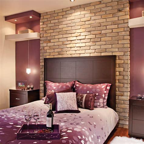 décoration chambre à coucher decoration chambre coucher moderne