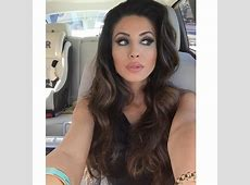 17 Best ideas about Leyla Milani on Pinterest | Claw nails ... Leyla Milani