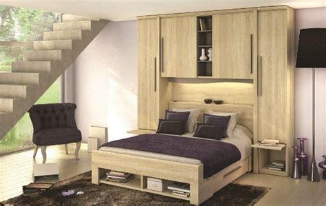 garde robe pluriel pont de lit pluriel meuble pont de lit meubles c 233 lio