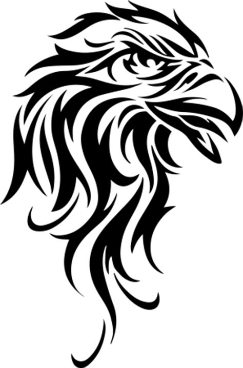 eagle tattoo png flower power logo flower free engine image for user