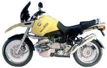Bmw R 1100 Gs Aufkleber by Teile Daten Bmw R 1100 Gs Louis Motorrad Freizeit