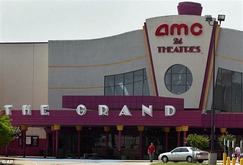 amc theatres deal will create biggest movie theatre chinese company buys u s movie theater chain amc for 2