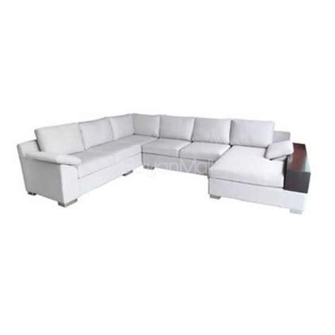 couch sec mandaue sofa set primo sec sofa