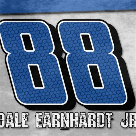 Free Dale Earnhardt Jr Wallpaper