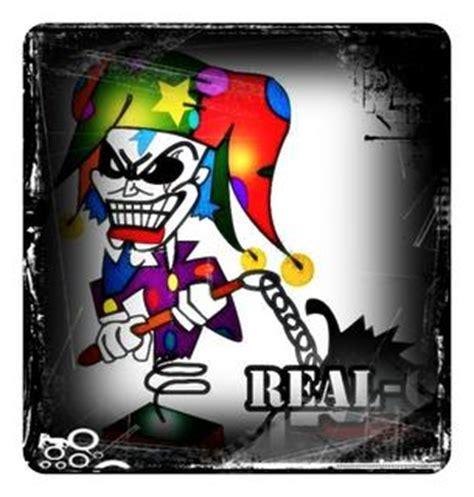 imagenes de joker real g4 life real g4 life terceroinformatica