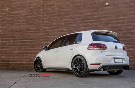 volkswagen gti wheels volkswagen golf rims vw golf tyres wheels for sale