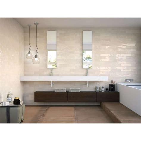 moderne badezimmerfliese 9 besten einfamilienhaus sonnenplatz l 252 ckenbebauung