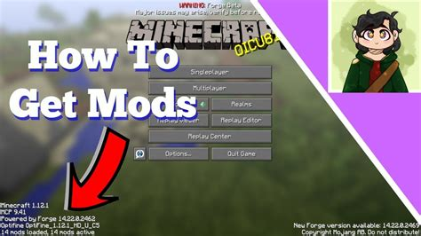 tutorial mod game java how to install mods on minecraft pc java edition complete