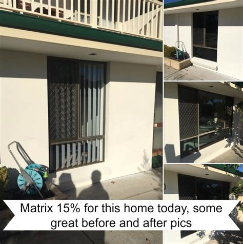 house window tinting perth window tinting perth now perth s 1 window tinting experts