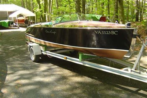 runabout boat flooring classic runabouts and antique boats for sale vintage marine