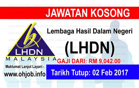 lhdn extension date in 2016 lhdn 2016 due date newhairstylesformen2014 com