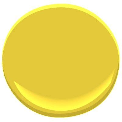 17 best ideas about benjamin yellow on yellow paint colors yellow painted