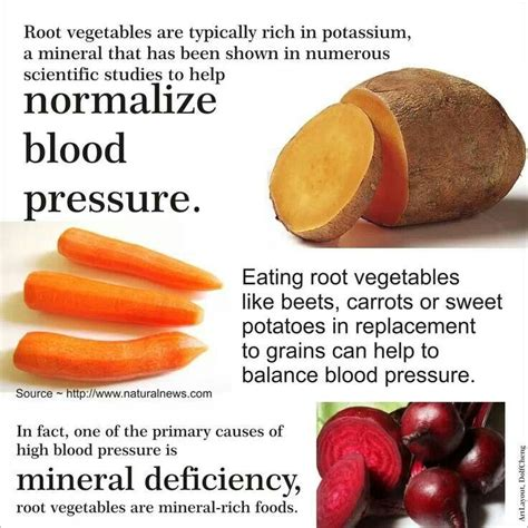 root vegetable allergy 9 best images about how to lower blood pressuer on