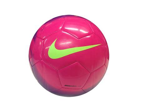 imagenes balones nike nike balon futbol mercurial f 250 tbol balones balones