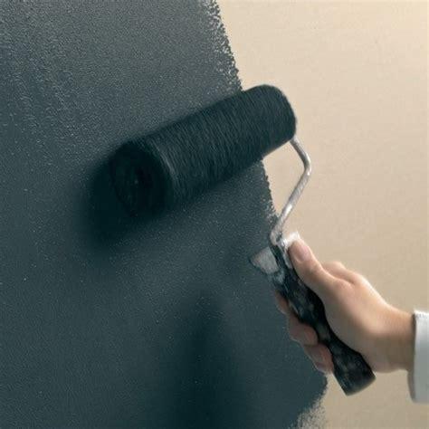 Muur Schilderen Effecten by Histor Kluswijzer Muur Verven Met Glitterverf