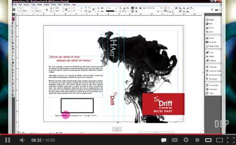 booklet layout design uploaded by user graphic book 북 커버 디자인 초보자가 알아야 할 것 몇 가지 startup s story platform
