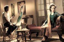 Film 9 Alasan Soekarno | roll film film 9 alasan angkat kisah 9 istri soekarno