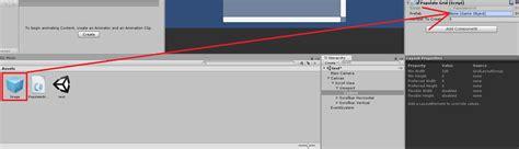 unity grid layout exle unity grid layout scroll unity ui tutorial using scroll
