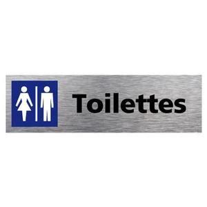 porte toilette dimension plaque de porte toilettes achat vente pas cher