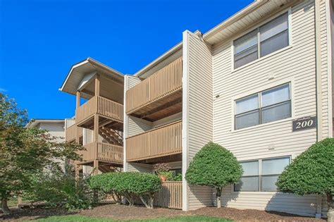 1 bedroom apartments in chattanooga tn laurel ridge apartments rentals chattanooga tn