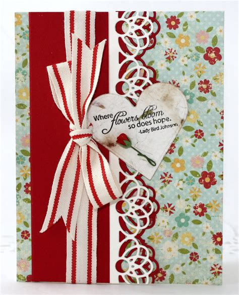 Handmade Seed Paper - handmade seed paper may arts wholesale ribbon company